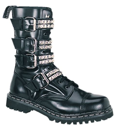 buy best shoes mens boots