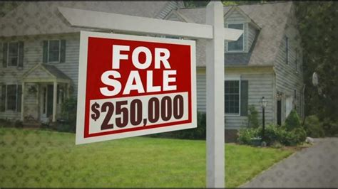 california home prices cool in august 171 cbs sacramento