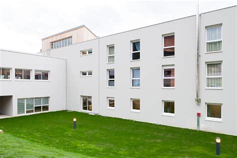 maison de retraite beausoleil 3340 maison de retraite beau soleil valreas ventana