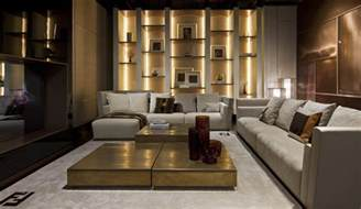 home interiors collection luxury living home to fendi casa and bentley home