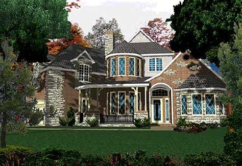 english country house plans english country house plans alp 07ru chatham design