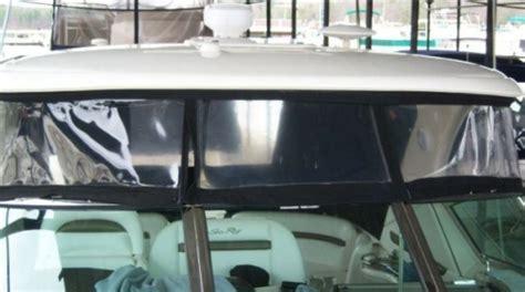 boat canvas zipper repair ez xtend boat zippers canvas boat cover and repair