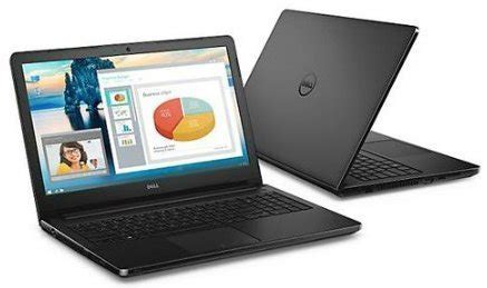 Notebook Dell Inspiron 3467 dell inspiron 14 3467 7th i3 4gb ram laptop pc price bangladesh bdstall