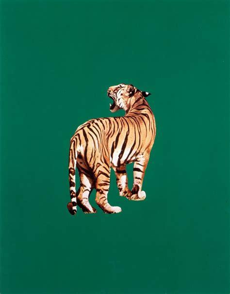 pattern illustrator tiger 144 best jungle images on pinterest book illustrations