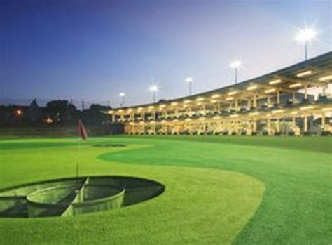 Dallas Address Search Topgolf Dallas All You Need To Before You Go With Photos Tripadvisor