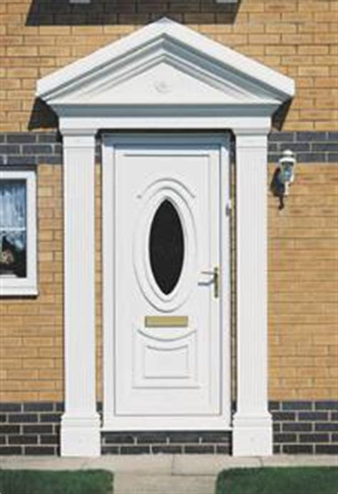 front door surrounds vibrant doors blog