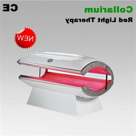 red light tanning bed enchanting red light therapy tanning bed noivmwc org