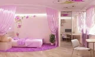 Bedroom Sets For Toddlers Wallpaper Border For Teenage Girls Bedroom Interior Design