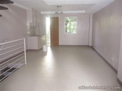 room for rent cebu apartment for rent in cebu city for rent cebu city cebu philippines 62412