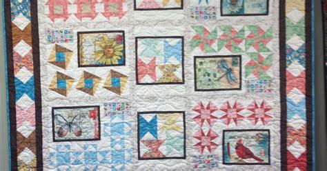 prairie flower quilt co prairie quilt shop hop