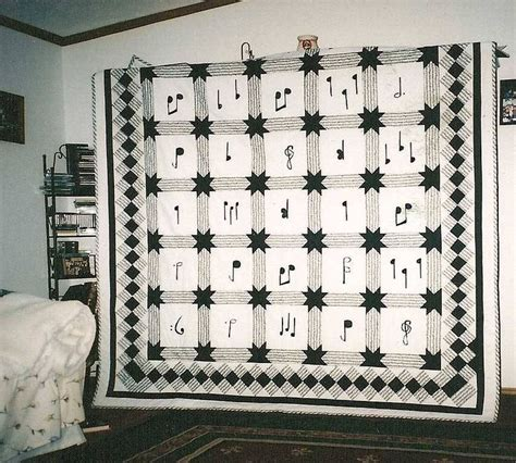 music themed quilt patterns 1000 images about quilts music to my ears on pinterest