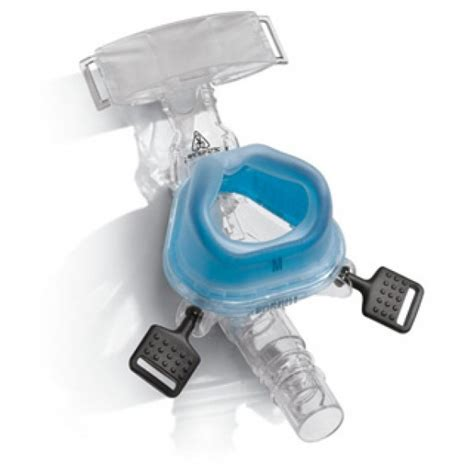 respironics comfort gel respironics 1010519 comfort gel cpap nasal mask without
