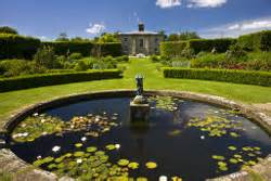 castle howard location for the bbcs comes to