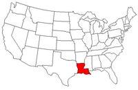 St Helena Parish Marriage Records St Helena Parish Louisiana Genealogy Genealogy