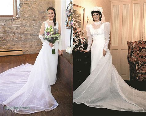 Wedding Dresses Rochester Ny by Wedding Gown Alterations Rochester Ny Discount Wedding