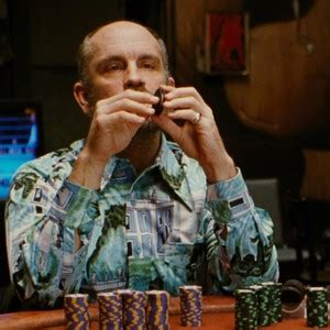 john malkovich rounders quotes john malkovich rounders quotes quotesgram
