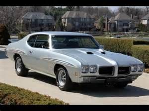 Pontiac Gto Judge For Sale 1970 Pontiac Gto Judge For Sale