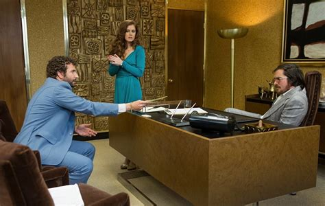 production designer interview artifice and craft interview with american hustle
