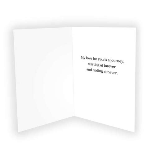 how to make open when cards free valentines card with every order gift ideas