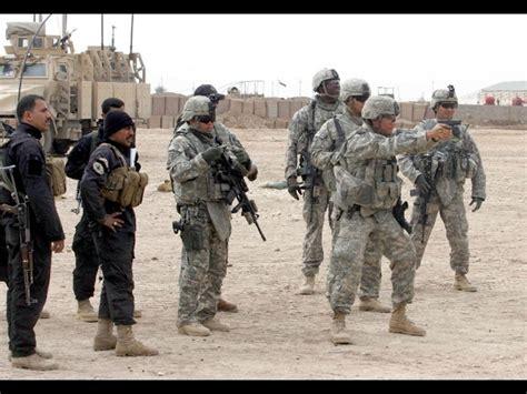 consolato iraq iraq 48 ostaggi in consolato mosul ansa san salvatore