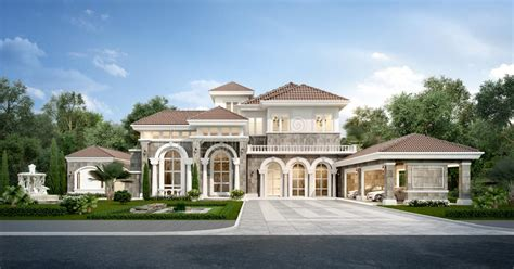 home design 3d classic stunning classic home design pictures amazing house
