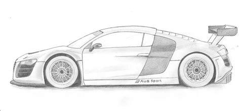 imagenes de carros para colorear chidos archivos dibujos de autos dibujos de autos dibujos