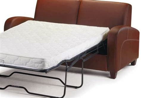 Sofa Beds Sprung Mattress Julian Bowen Vivo Sofa Bed Sprung Mattress Folding