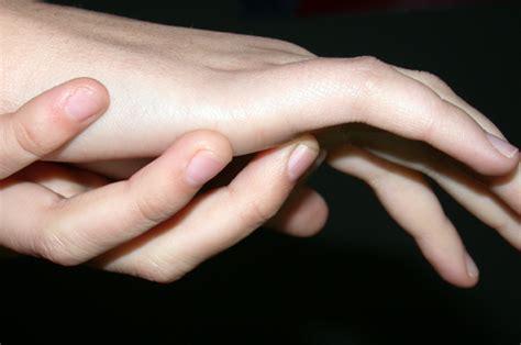 imagenes sensoriales tactiles ejemplos educaci 243 n inclusiva
