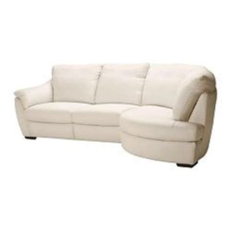 sofa that can be taken apart suggestions for taking apart a sofa english forum