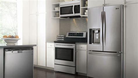 when to buy kitchen appliances buy the best kitchen appliances