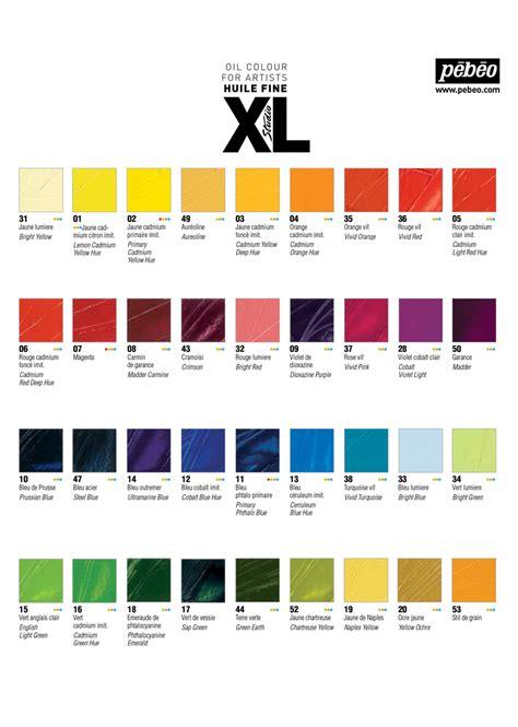 uk colors pebeo colors 200ml toko prapatan