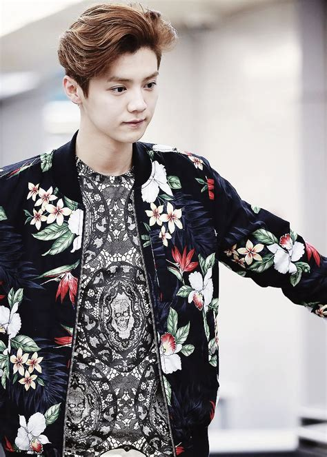 Dear Fashion Ask Fashion 25 by 25 Best Images About Hq Exo Luhan Airport Fashion On