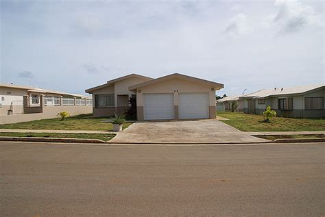 cost of renting on guam find a home island realty