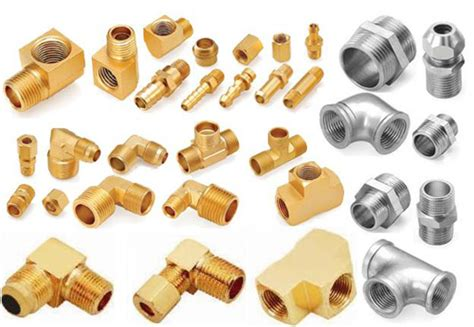 Brass Connectors Plumbing by Plumbing Fittings Brass Images