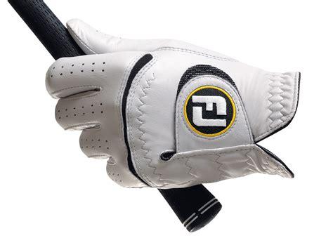Sarung Tangan Golf 10 of the best golf gloves 2015