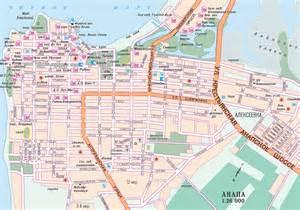 города мира схемы вышивки риолис