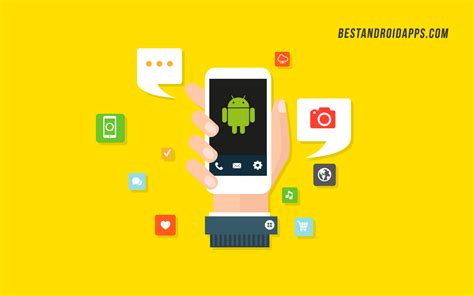 best android productivity apps 10 android apps to get your productivity back on track