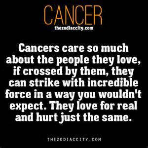 best 25 zodiac cancer ideas on pinterest cancer facts