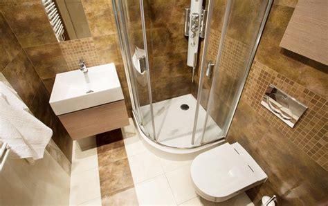 arredare in poco spazio idee per arredare il bagno in poco spazio obiettivo donna