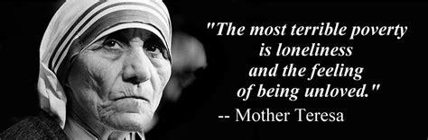 mother teresa quotes sayings 08 picsmine