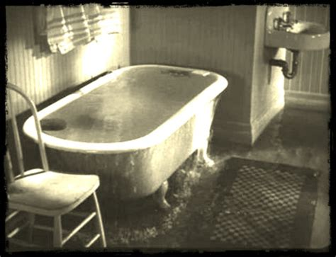 Eureka Bathtub by Thisness Of A That Eureka It S A Bathtub Budget