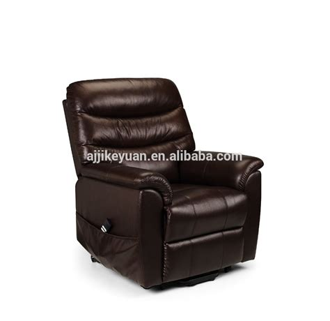 power recliner stopped working motor electric recliner sofa power lift recliner chair