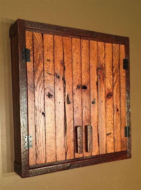 barn wood dartboard cabinet the 25 best dart board cabinet ideas on dart
