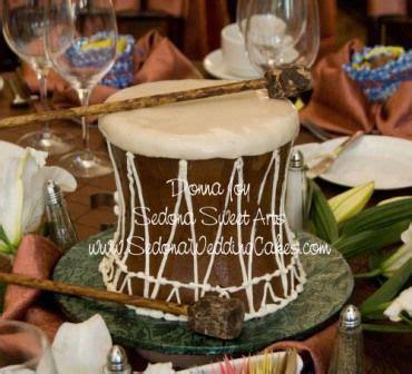 Best 25  Drum birthday cakes ideas on Pinterest   Drum