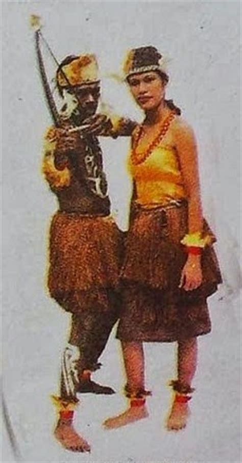 Baju Adat Dari Papua november 2014 fitakacintaindonesia
