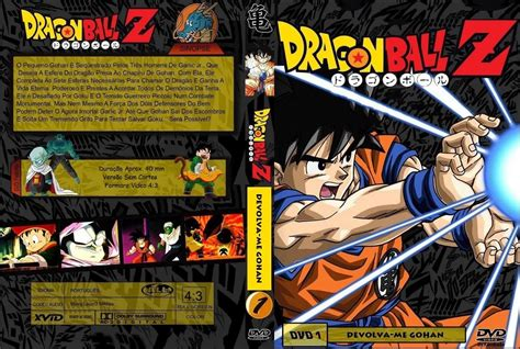 se filmer dragon ball z gratis dragon ball z todos os filmes completo dublado r 18 00