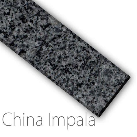 klepfer naturstein fensterb 228 nke aus granit innen au 223 en klepfer natursteinwerk