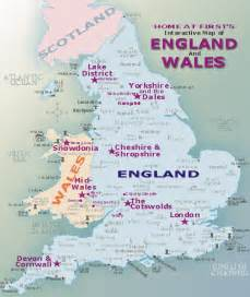 England On Map by Wales England Related Keywords Amp Suggestions Wales