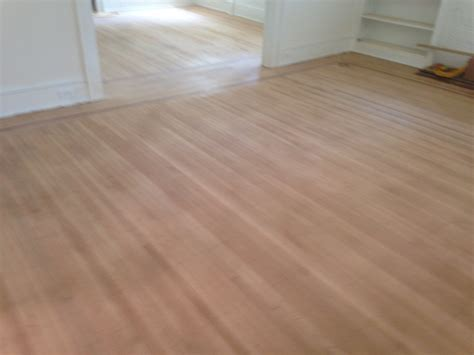 awesome varnished wood flooring in sanding hardwood floors cheap refinishing hardwood floors virginia richmond sandfreecom with