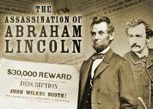 abraham lincoln biography pbs throughout his life lesson overview activities